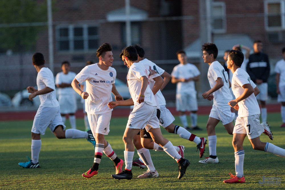 Francis Lewis High School Soccer _ Jonathan Heisler (8).jpg