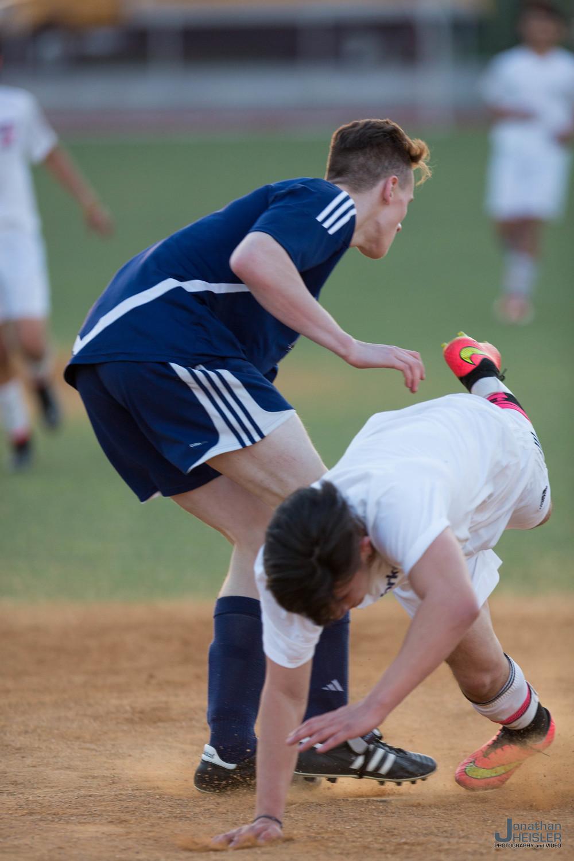 Francis Lewis High School Soccer _ Jonathan Heisler (10).jpg