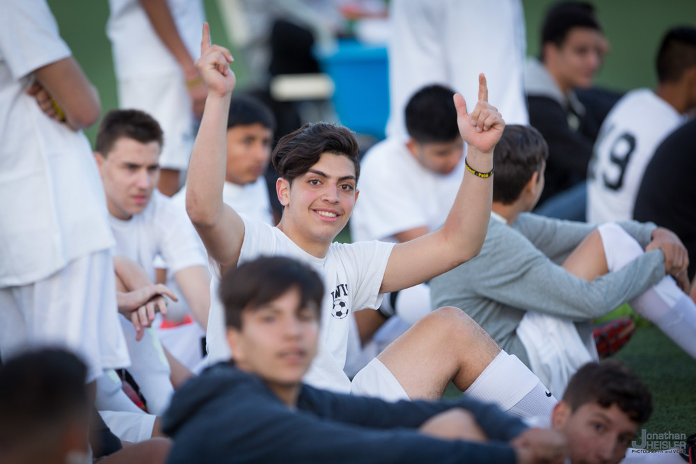 Francis Lewis High School Soccer _ Jonathan Heisler (14).jpg