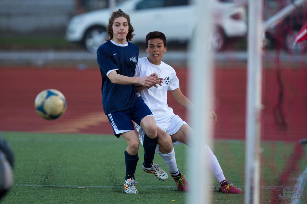 Francis Lewis High School Soccer _ Jonathan Heisler (16).jpg