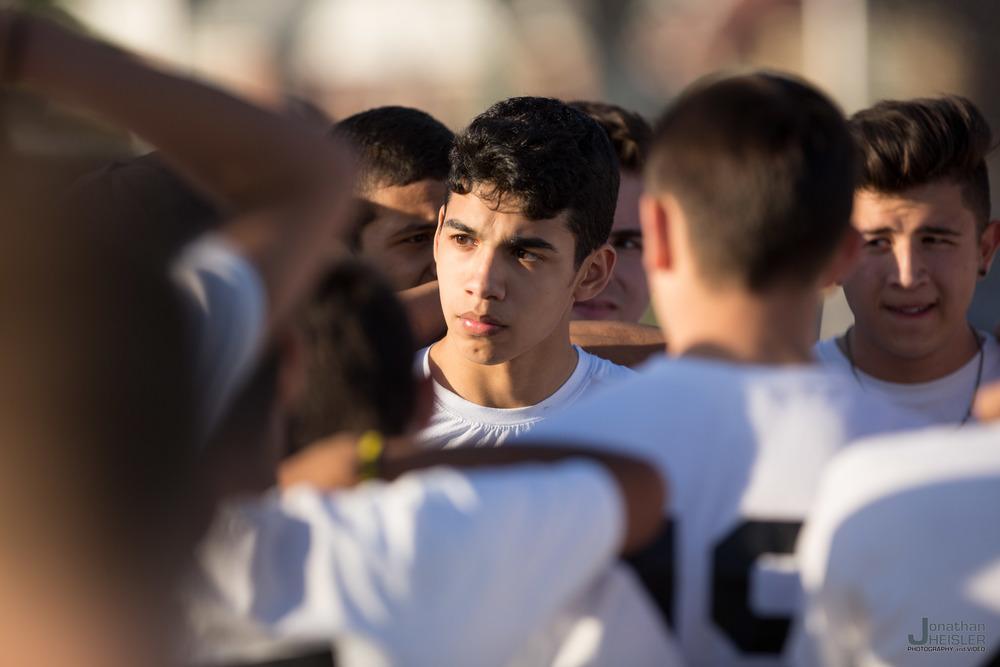 Francis Lewis High School Soccer _ Jonathan Heisler (17).jpg