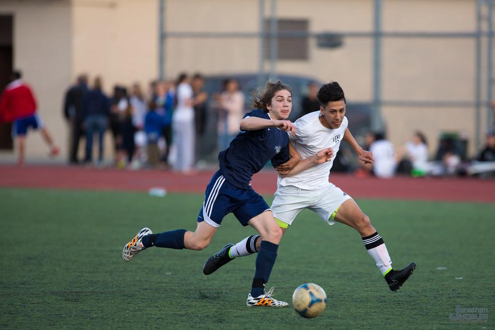 Francis Lewis High School Soccer _ Jonathan Heisler (19).jpg