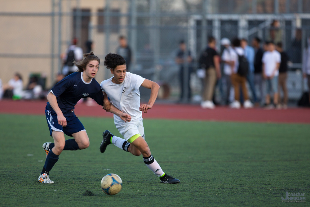 Francis Lewis High School Soccer _ Jonathan Heisler (20).jpg