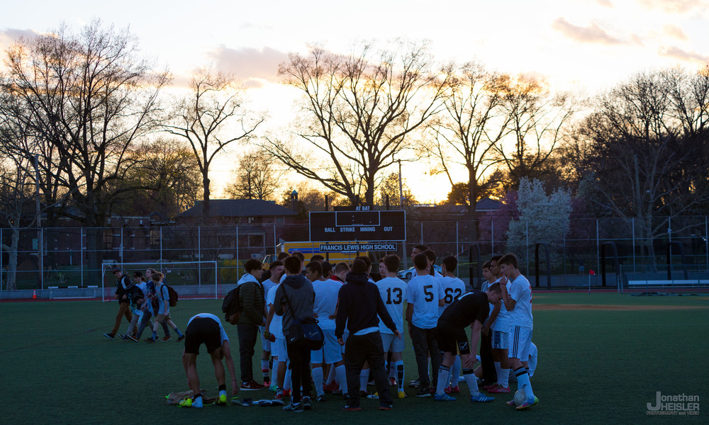 Francis Lewis High School Soccer _ Jonathan Heisler (27).jpg