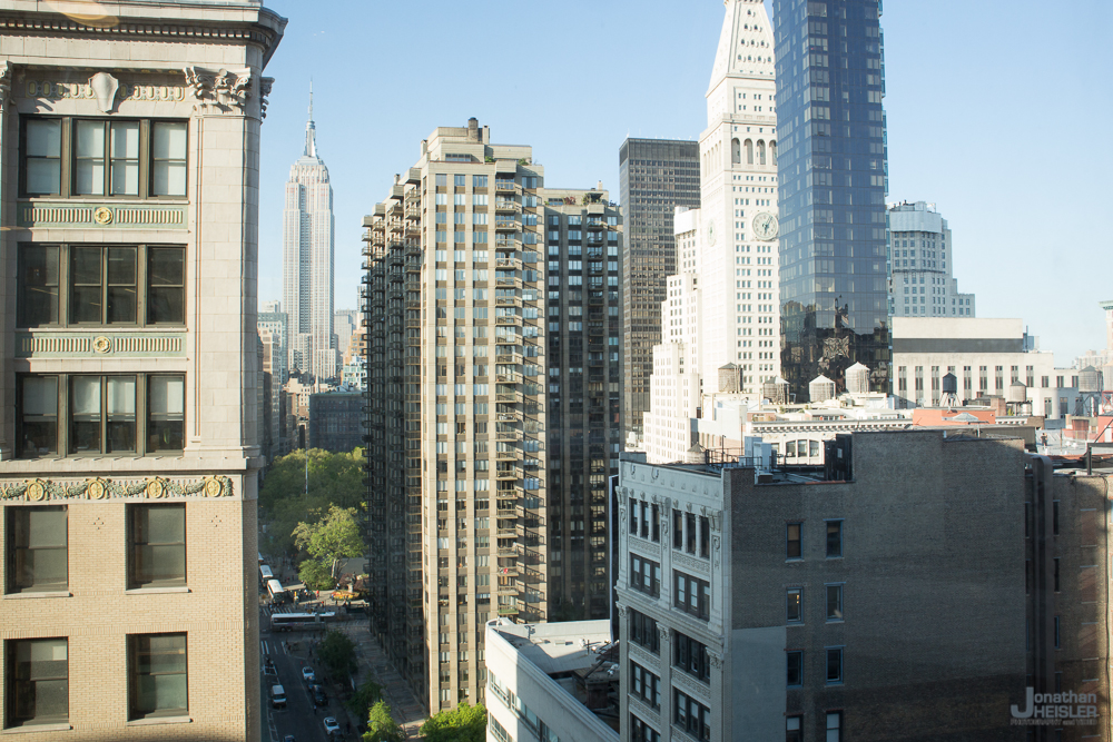 Publishers Clearing House _ PCH _New York City Office View _ Jonathan Heisler (1).jpg