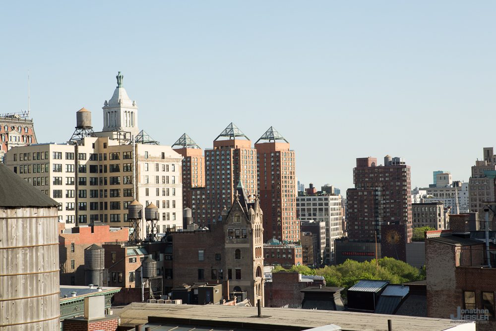 Publishers Clearing House _ PCH _New York City Office View _ Jonathan Heisler.jpg