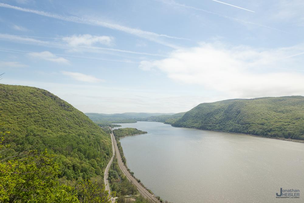 Breakneck Ridge _ Hudson Valley _ Jonathan Heisler (2).jpg