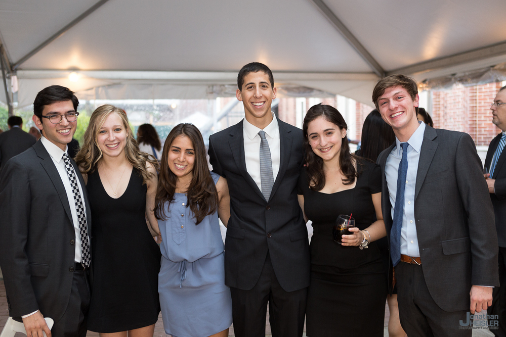 Columbia-Barnard Hillel  _ Sexias Dinner _ Kraft Center  _  Jonathan Heisler _051.jpg