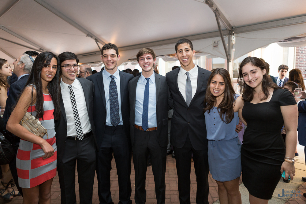 Columbia-Barnard Hillel  _ Sexias Dinner _ Kraft Center  _  Jonathan Heisler _054.jpg