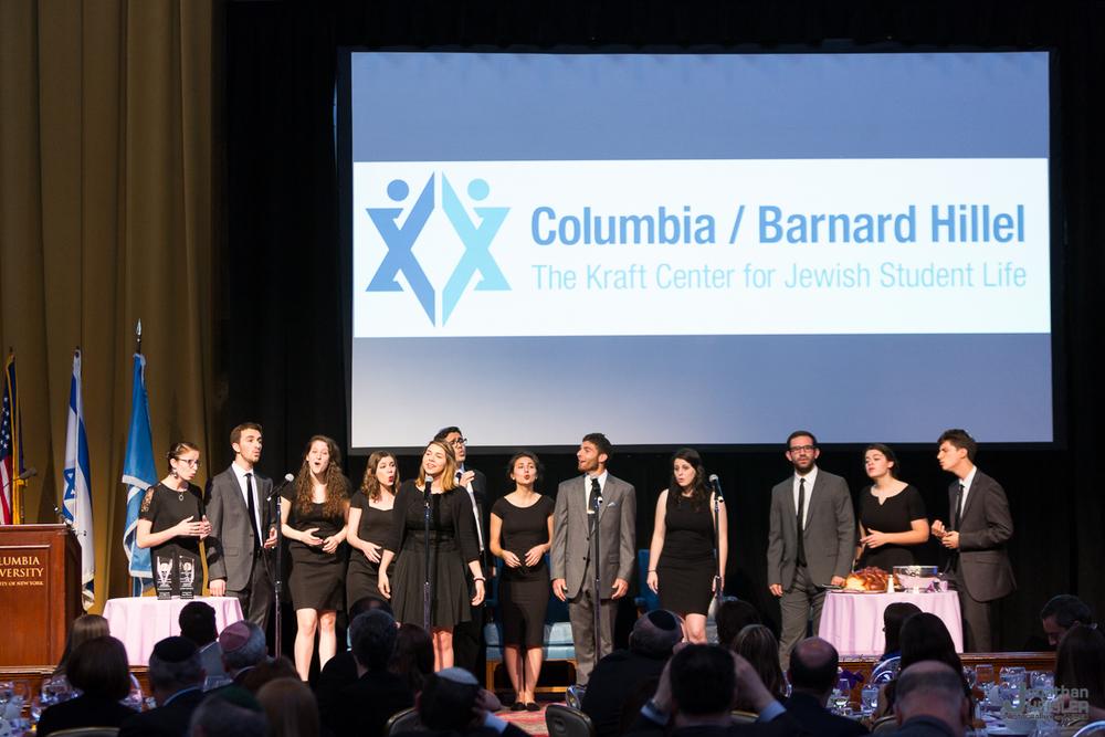 Columbia-Barnard Hillel  _ Sexias Dinner _ Kraft Center  _  Jonathan Heisler _059.jpg