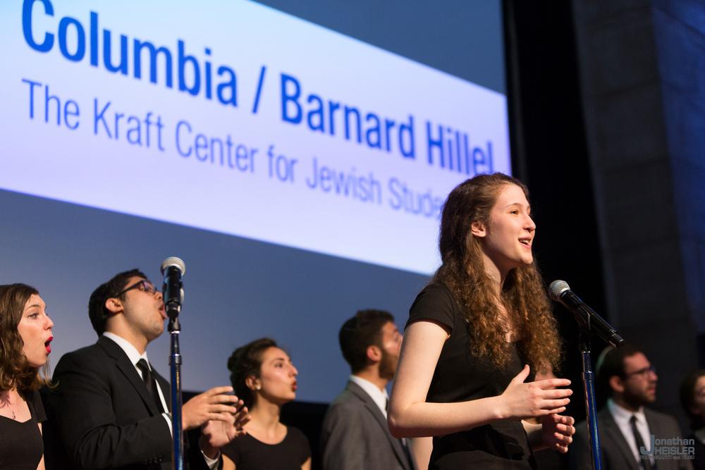 Columbia-Barnard Hillel  _ Sexias Dinner _ Kraft Center  _  Jonathan Heisler _061.jpg