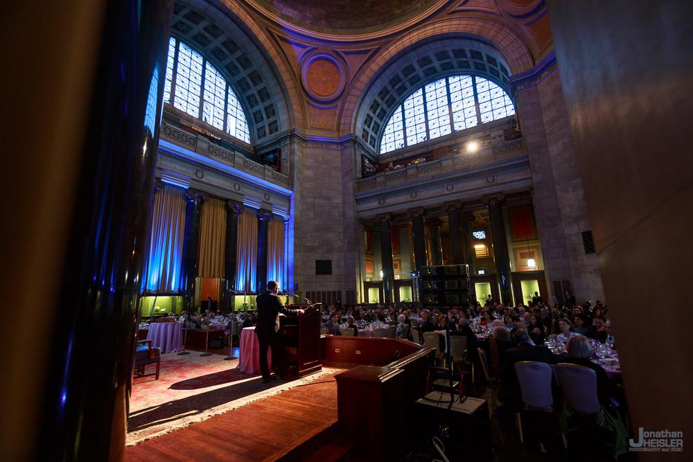 Columbia-Barnard Hillel  _ Sexias Dinner _ Kraft Center  _  Jonathan Heisler _066.jpg