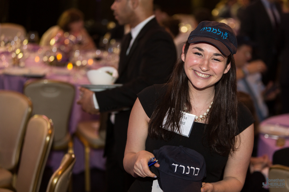 Columbia-Barnard Hillel  _ Sexias Dinner _ Kraft Center  _  Jonathan Heisler _068.jpg