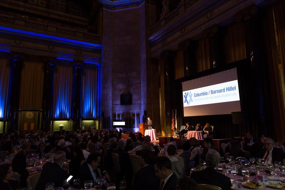 Columbia-Barnard Hillel  _ Sexias Dinner _ Kraft Center  _  Jonathan Heisler _074.jpg