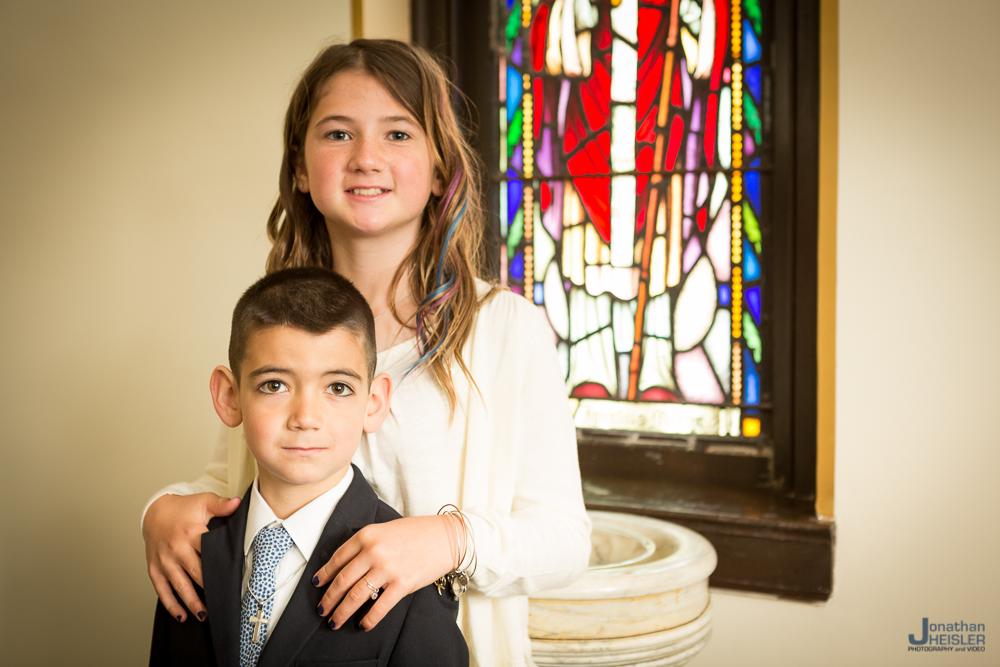Communion_ St. Ignatius Martyr Church  _ Long Beach NY  _  Jonathan Heisler _009.jpg