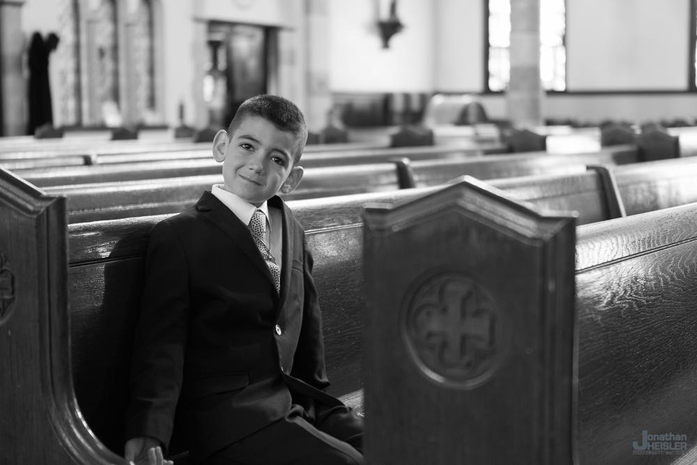 Communion_ St. Ignatius Martyr Church  _ Long Beach NY  _  Jonathan Heisler _012.jpg