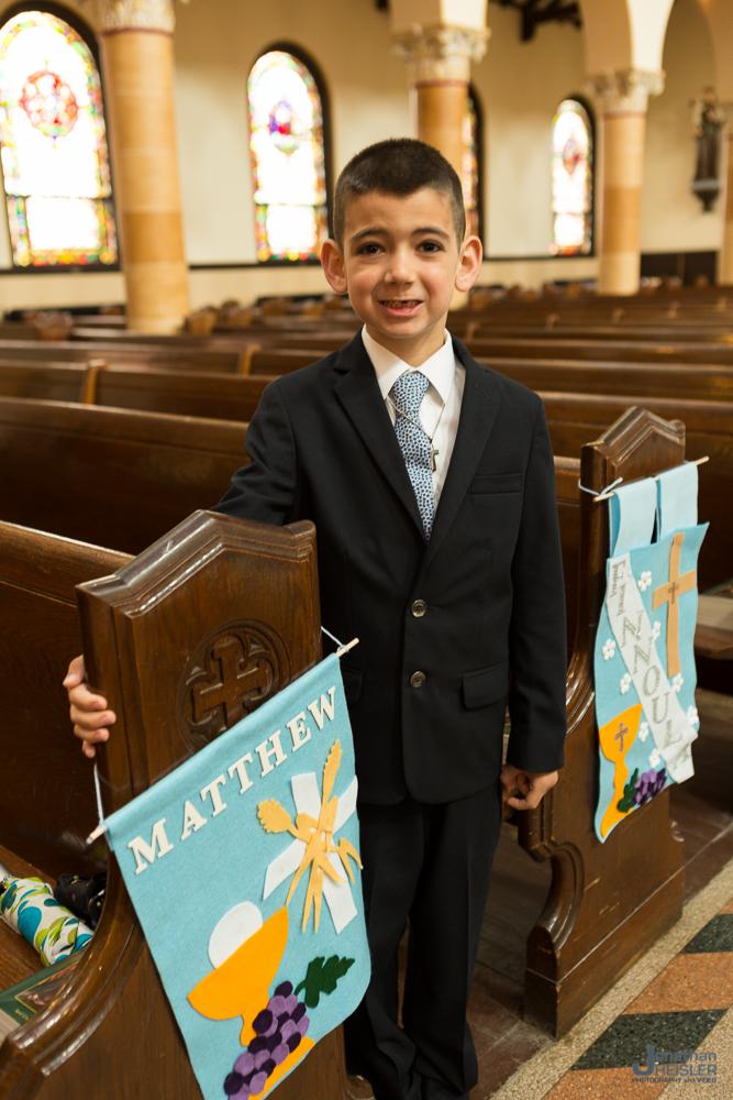 Communion_ St. Ignatius Martyr Church  _ Long Beach NY  _  Jonathan Heisler _011.jpg