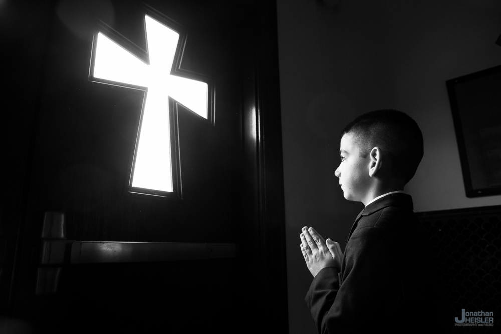 Communion_ St. Ignatius Martyr Church  _ Long Beach NY  _  Jonathan Heisler _014.jpg