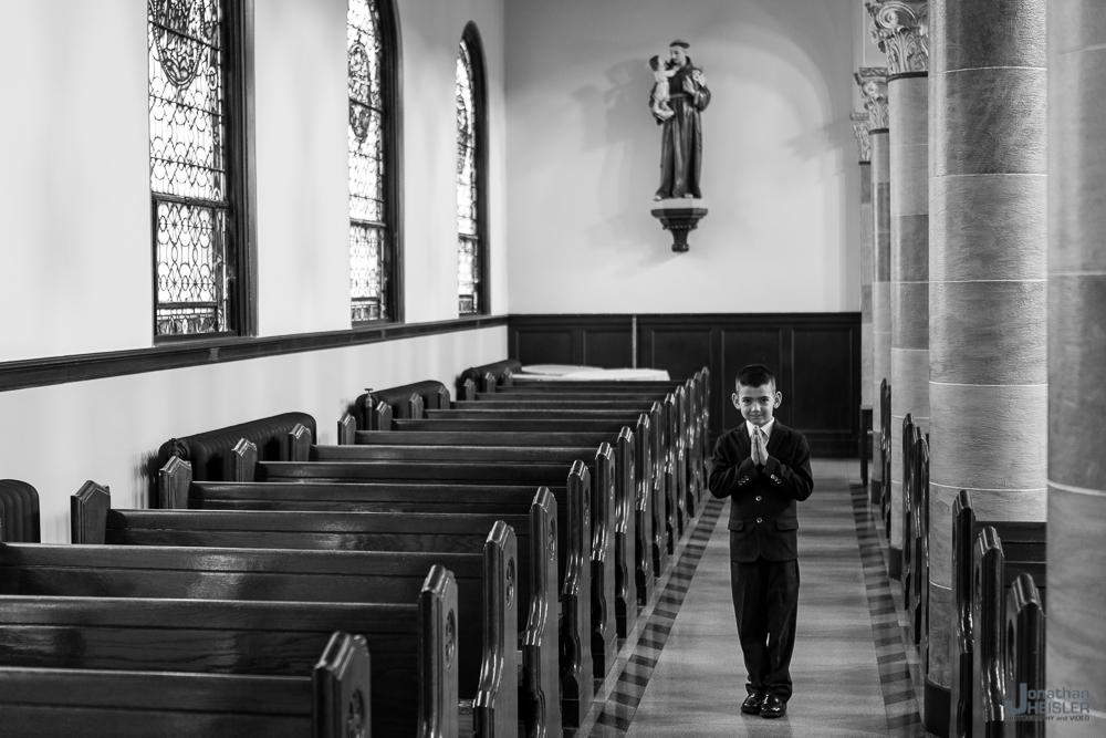 Communion_ St. Ignatius Martyr Church  _ Long Beach NY  _  Jonathan Heisler _013.jpg