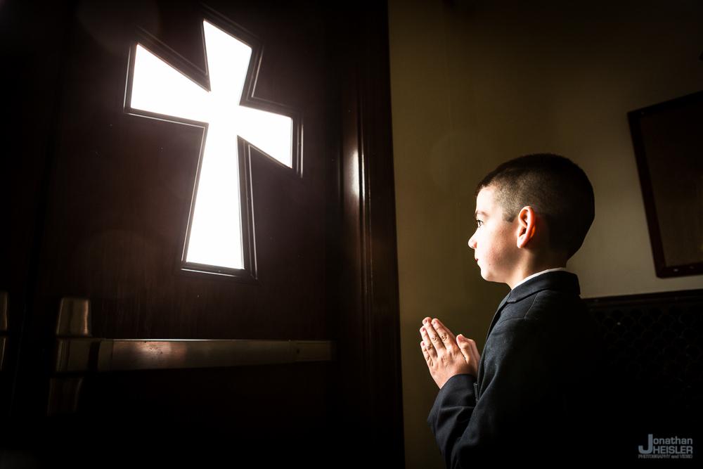Communion_ St. Ignatius Martyr Church  _ Long Beach NY  _  Jonathan Heisler _015.jpg
