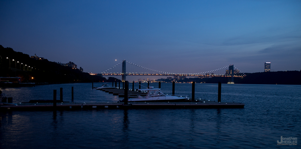 La Marina _ NYC _ Jonathan Heisler (3) .jpg