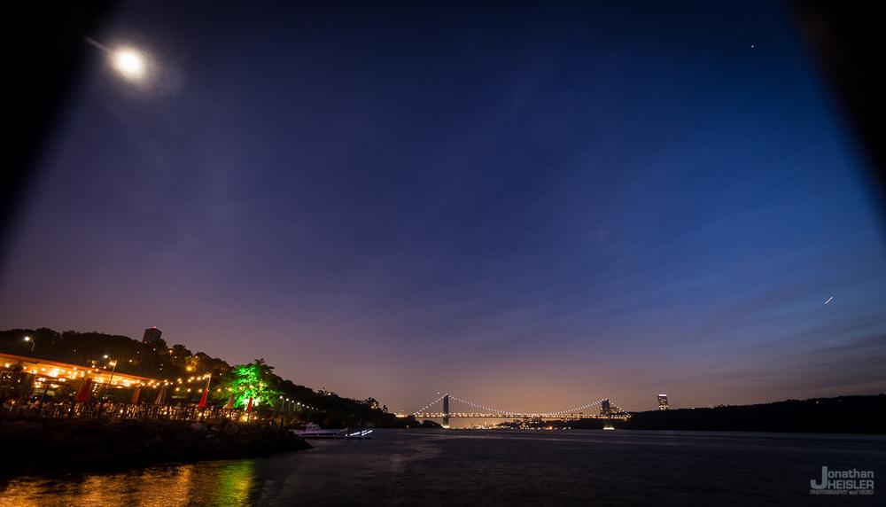 La Marina _ NYC _ Jonathan Heisler (4) .jpg