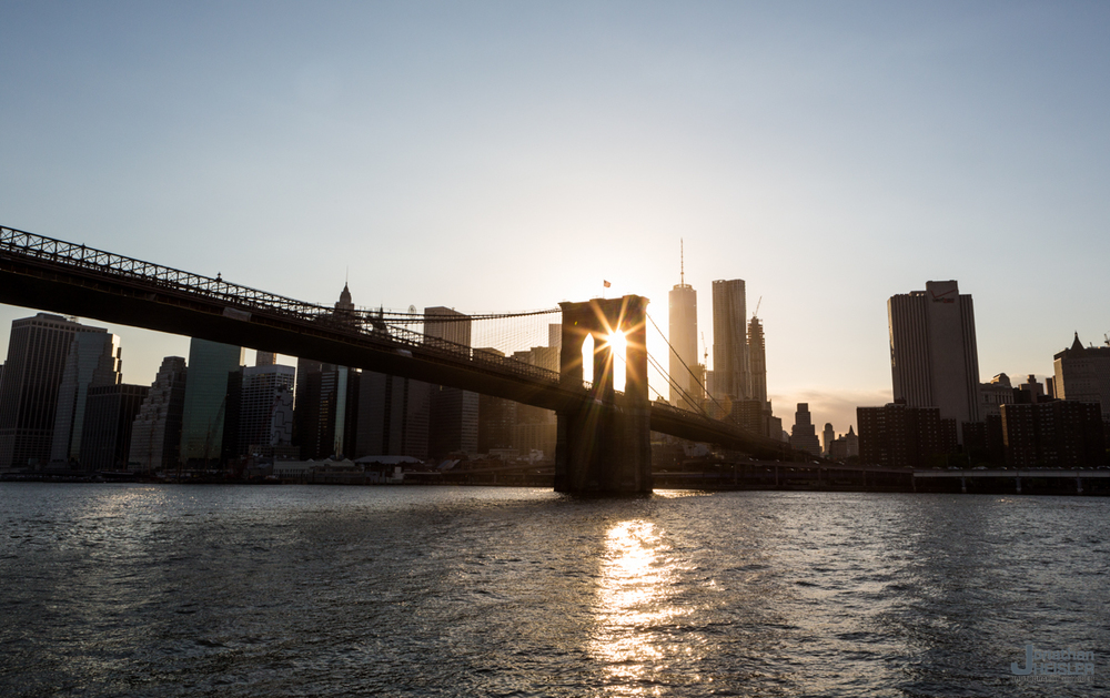 New York City Boat Cruise_ Wedding Reception  _ Skyline  _  Jonathan Heisler _002.jpg