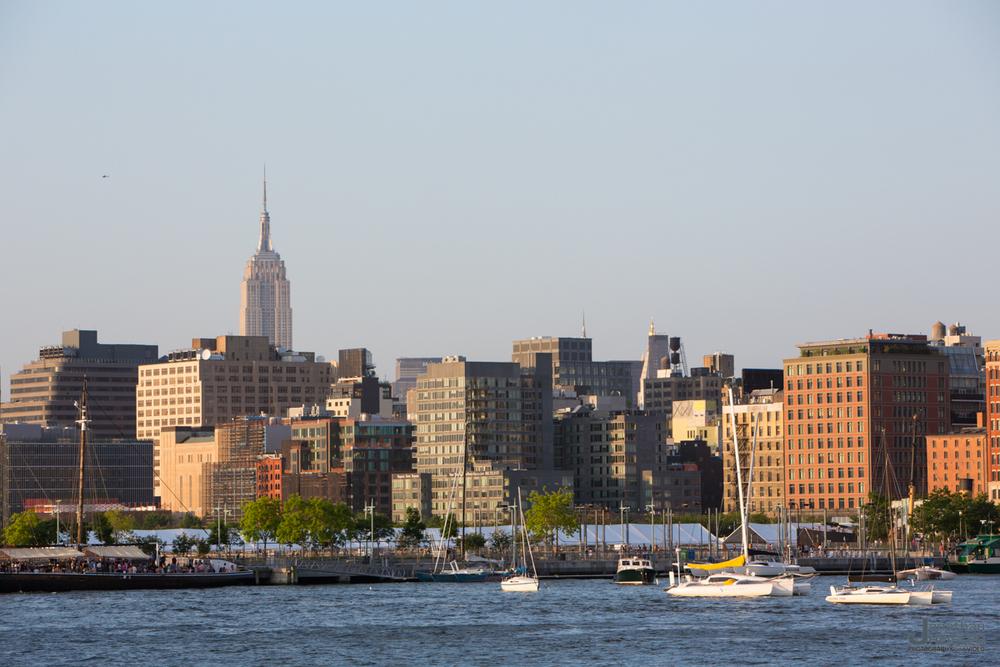 New York City Boat Cruise_ Wedding Reception  _ Skyline  _  Jonathan Heisler _003.jpg