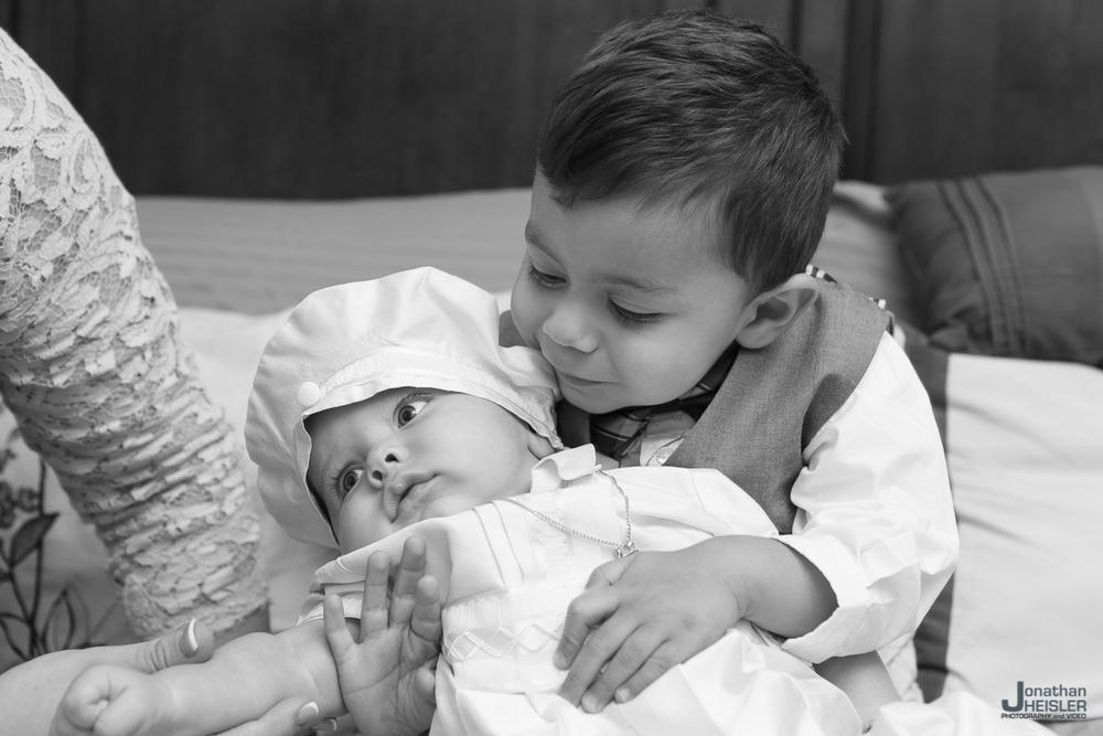 New York City Baptism _ Jonathan Heisler_-20.jpg