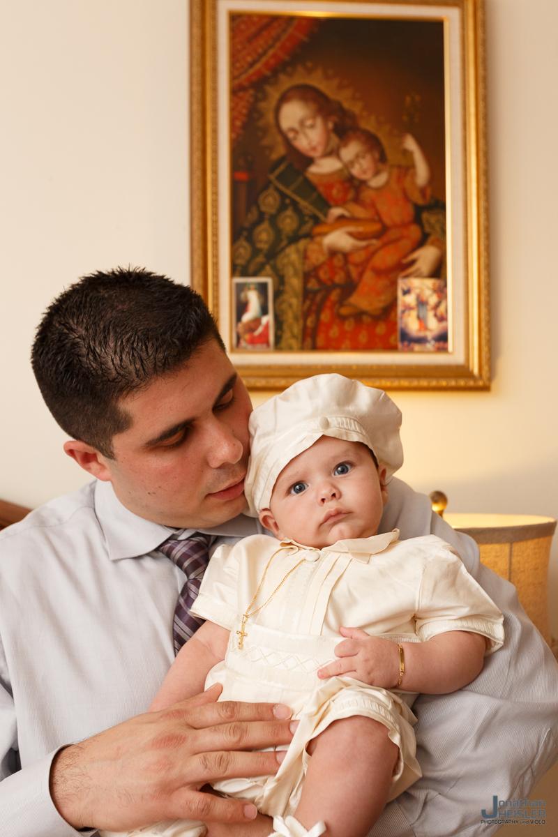 New York City Baptism _ Jonathan Heisler_-22.jpg