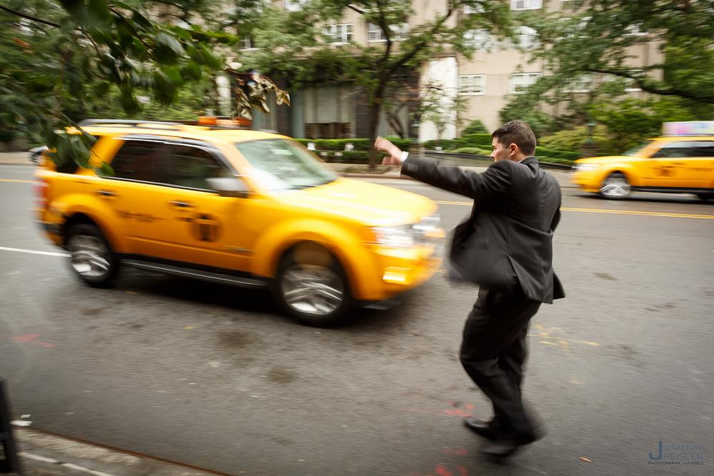 New York City Baptism _ Jonathan Heisler_-26.jpg