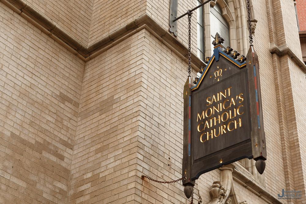 New York City Baptism _ Jonathan Heisler_-28.jpg