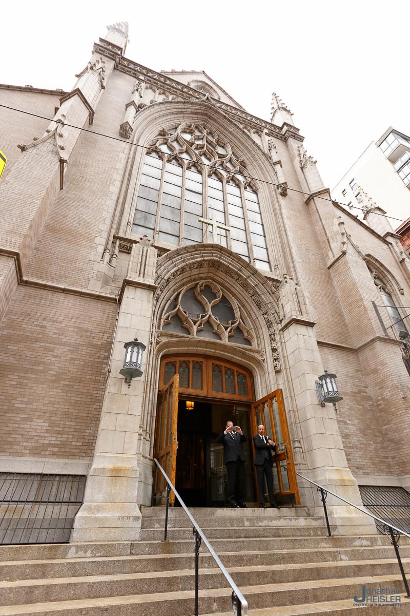 New York City Baptism _ Jonathan Heisler_-29.jpg