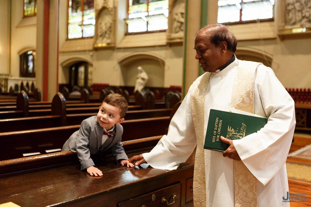 New York City Baptism _ Jonathan Heisler_-32.jpg