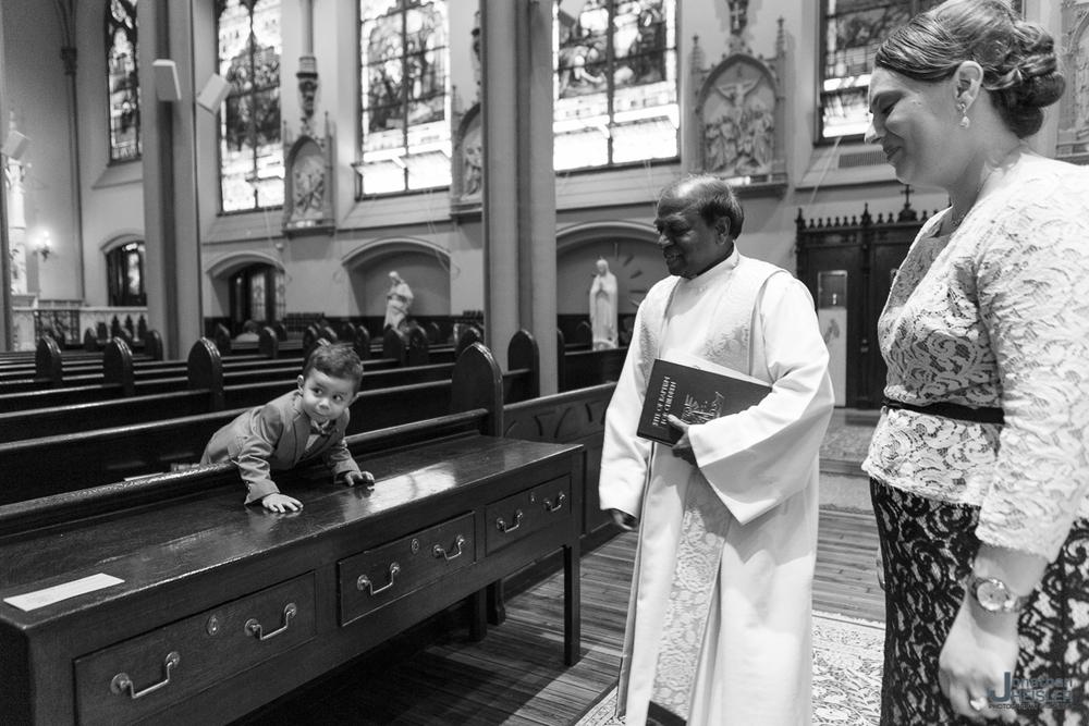 New York City Baptism _ Jonathan Heisler_-33.jpg
