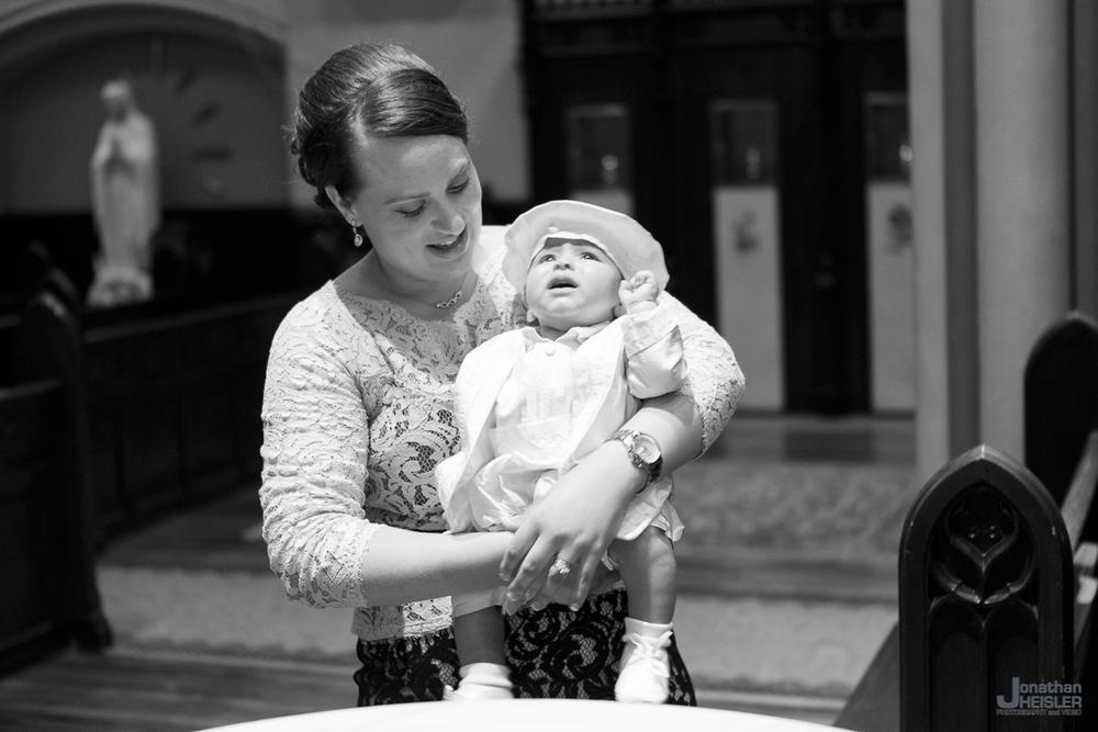 New York City Baptism _ Jonathan Heisler_-34.jpg