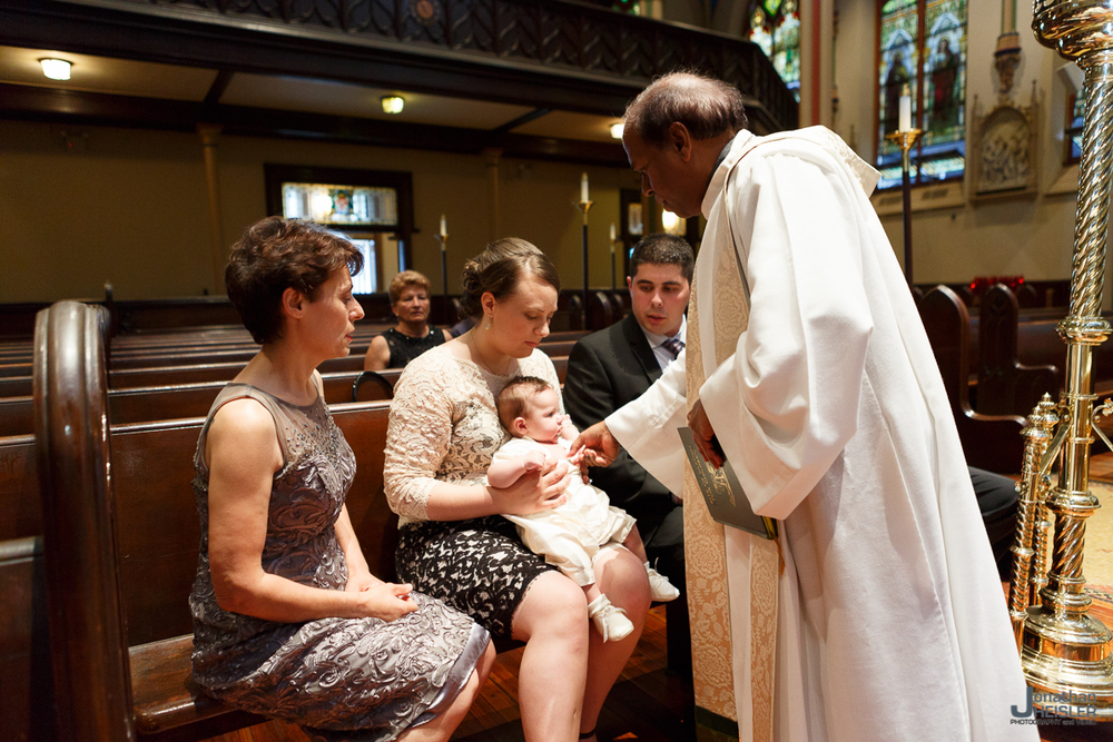 New York City Baptism _ Jonathan Heisler_-37.jpg