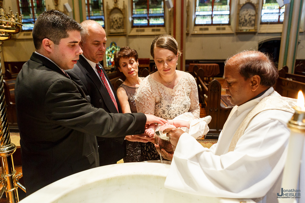 New York City Baptism _ Jonathan Heisler_-40.jpg