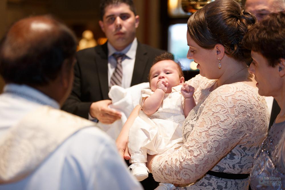 New York City Baptism _ Jonathan Heisler_-44.jpg