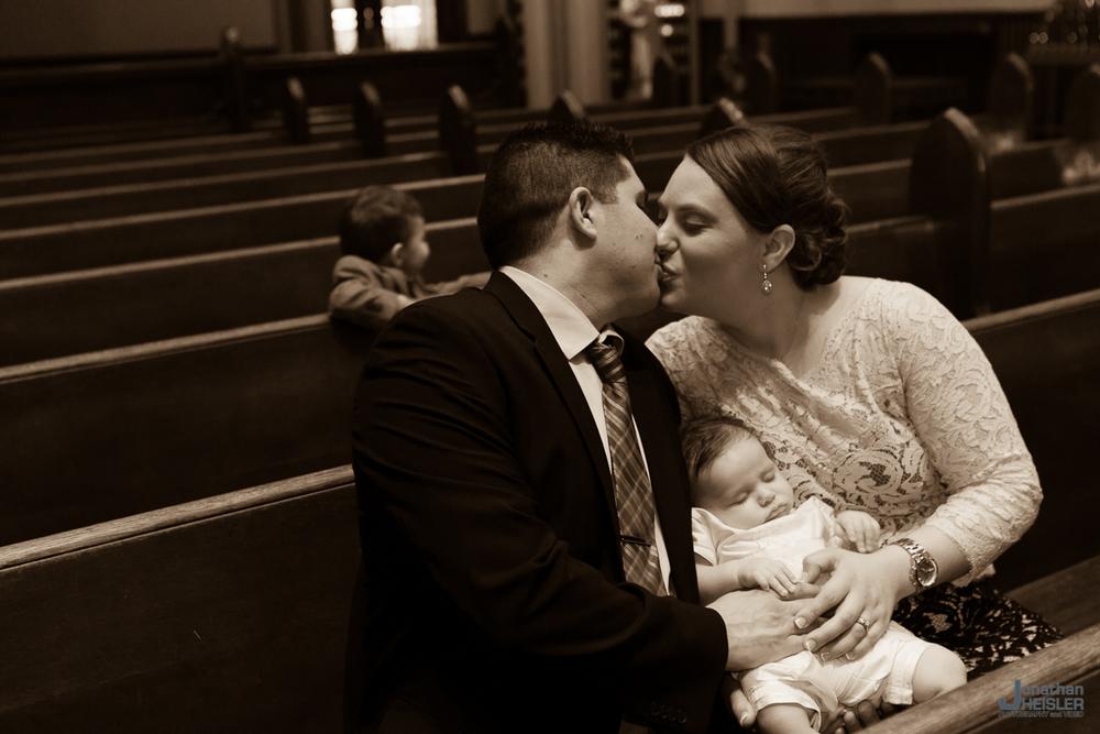 New York City Baptism _ Jonathan Heisler_-47.jpg
