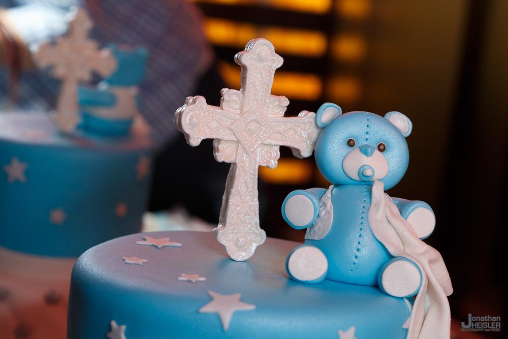 New York City Baptism _ Jonathan Heisler_-51.jpg