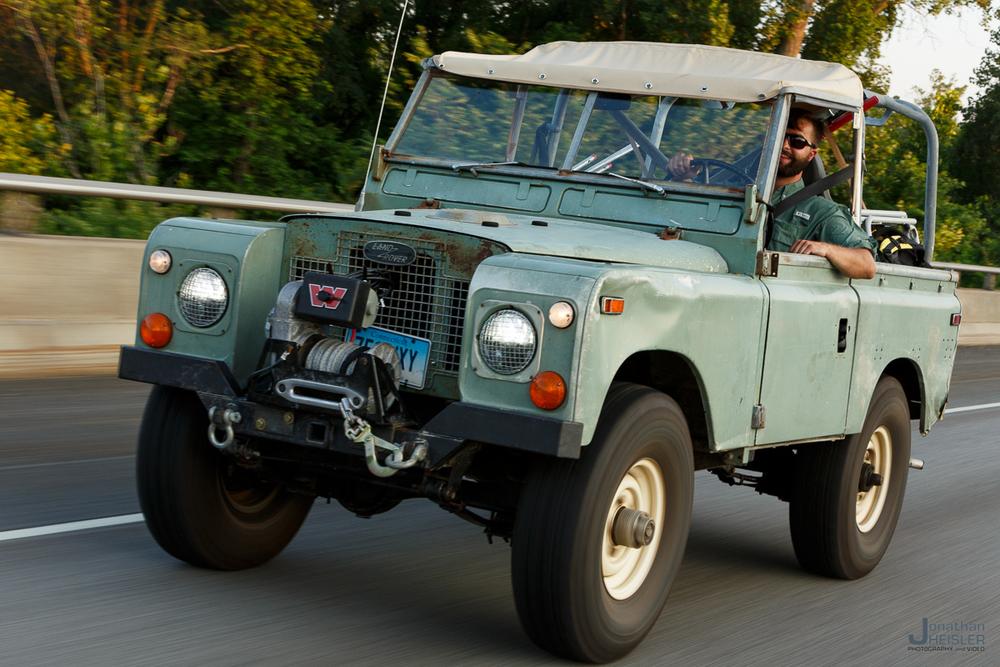 Land Rover_ Royalton Vermont __ Off Roading _ 055.jpg