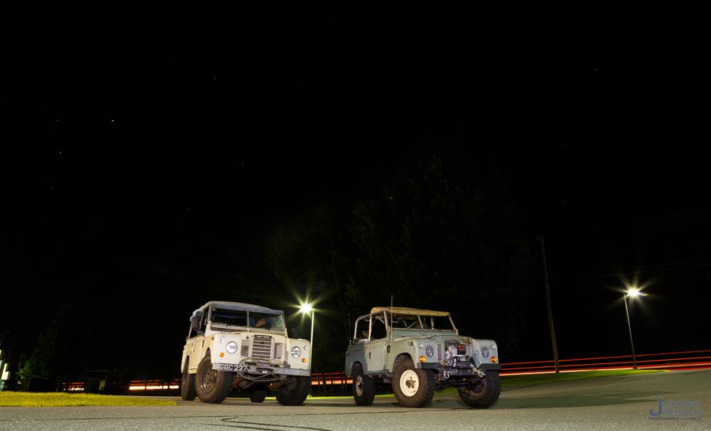 Land Rover_ Royalton Vermont __ Off Roading _ 058.jpg