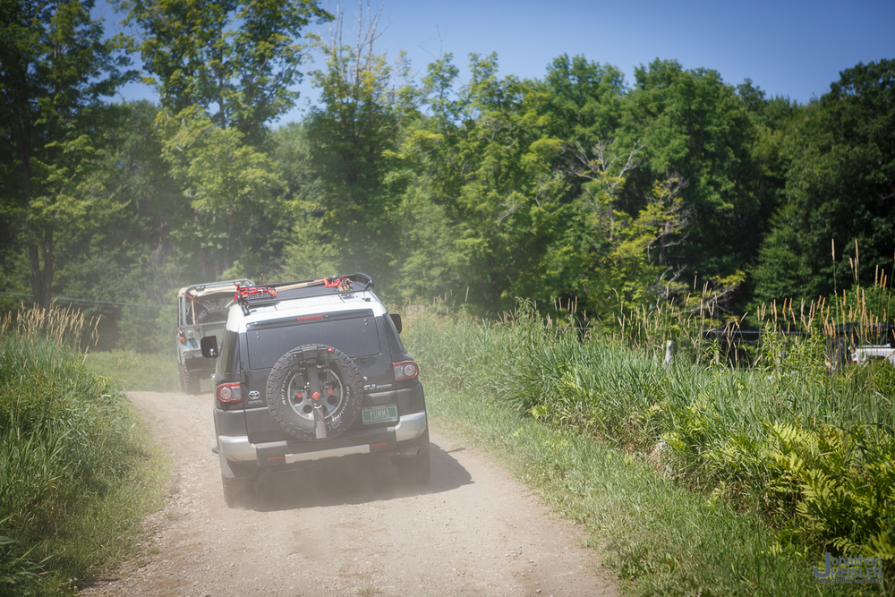 Land Rover_ Royalton Vermont __ Off Roading _ 064.jpg