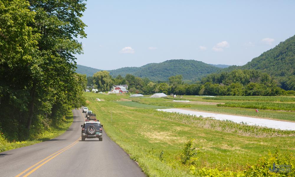 Land Rover_ Royalton Vermont __ Off Roading _ 065.jpg