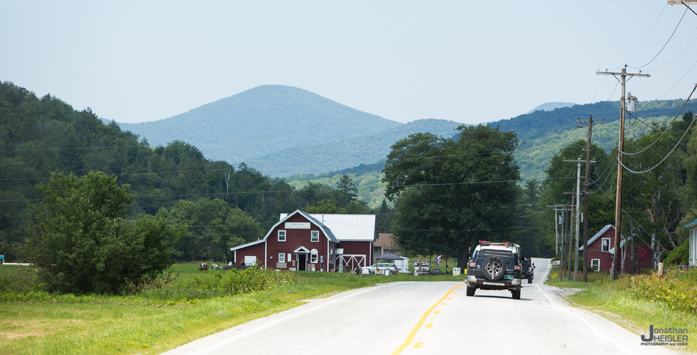 Land Rover_ Royalton Vermont __ Off Roading _ 068.jpg