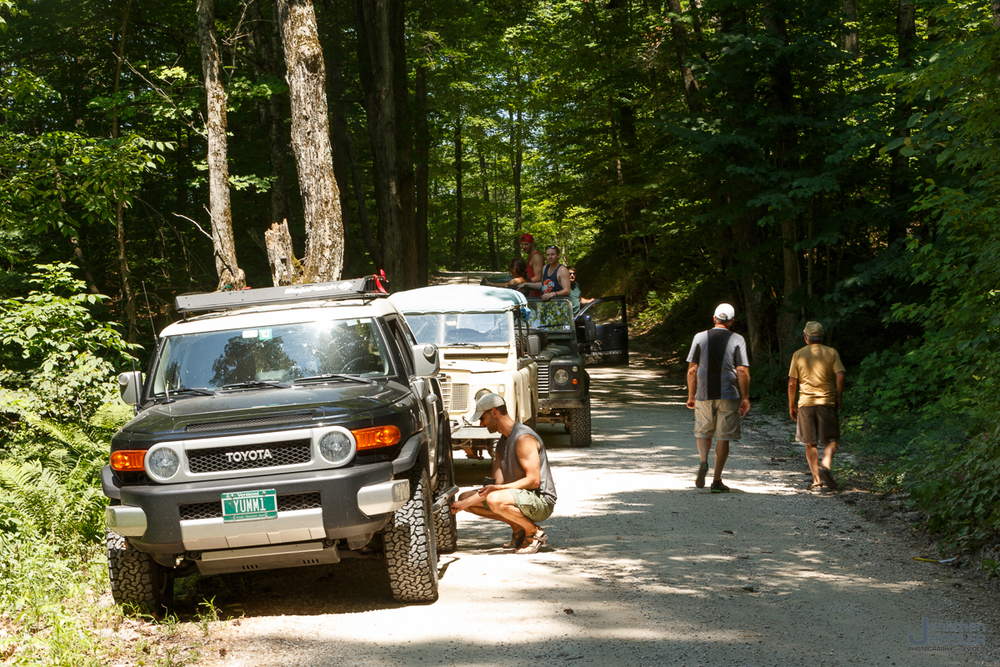 Land Rover_ Royalton Vermont __ Off Roading _ 069.jpg