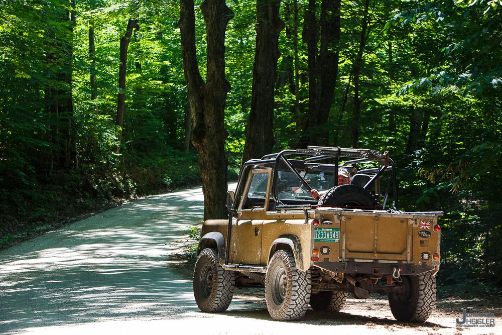 Land Rover_ Royalton Vermont __ Off Roading _ 071.jpg