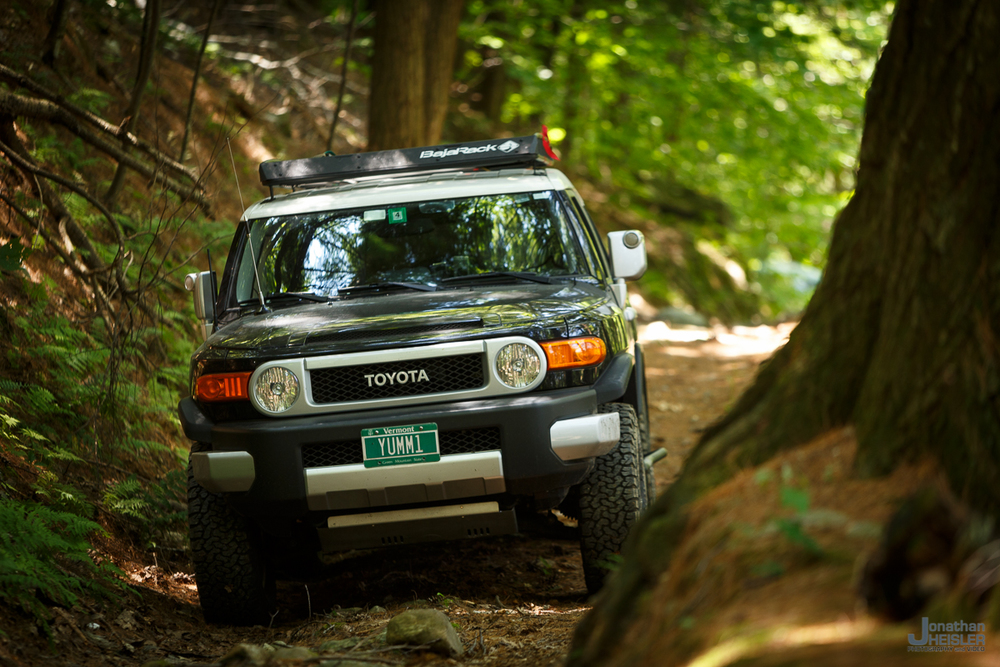 Land Rover_ Royalton Vermont __ Off Roading _ 073.jpg
