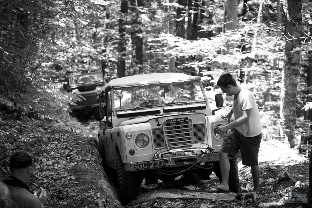 Land Rover_ Royalton Vermont __ Off Roading _ 075.jpg